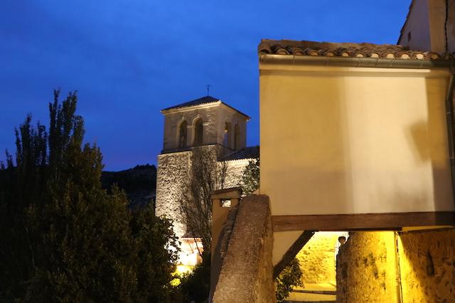 Despejamos tus dudas sobre Cuenca ¿Vienes a conocernos?