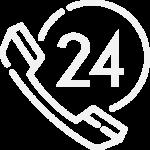 icono-24-horas