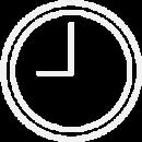 icono-horario