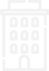 icono-hostal