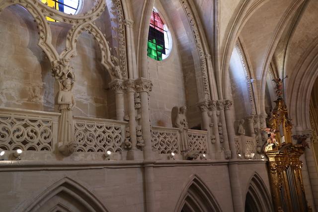 catedral de cuenca 3